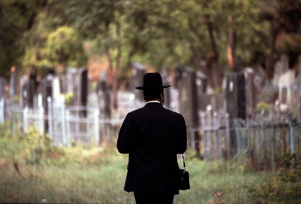 berdyczów ukraina żydzi pisz pan na berdyczów conrad kirkut