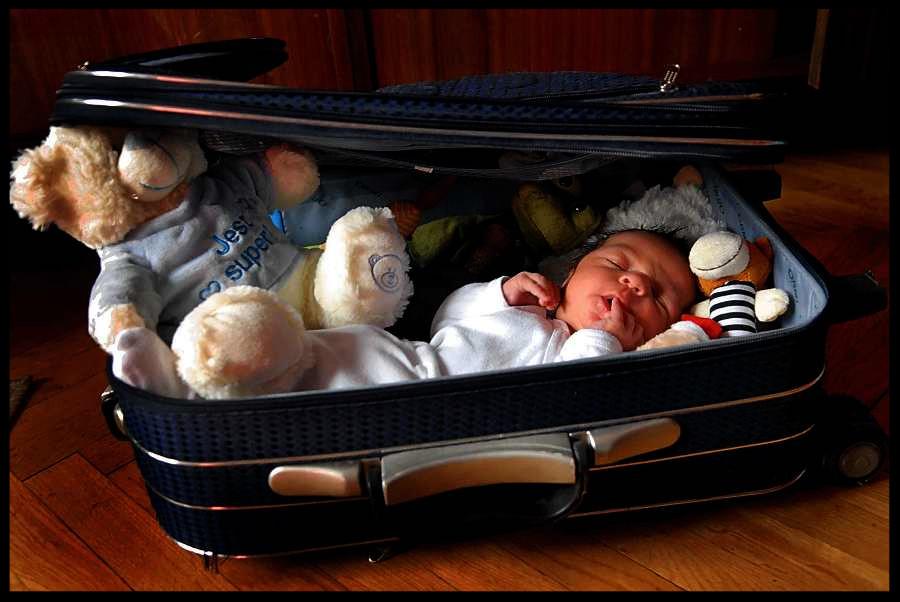 turystyka blog podróżniczy podróże zwiedzamy rodzina grafy w podróży