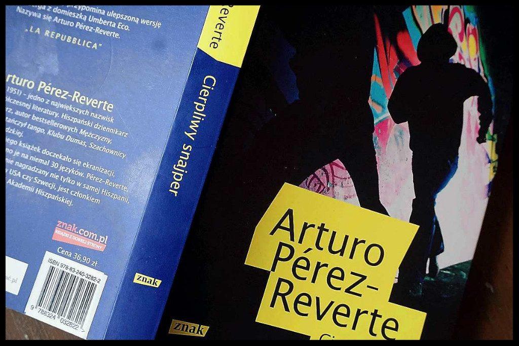 grafy w podróży turystyka książki recencja graffiti