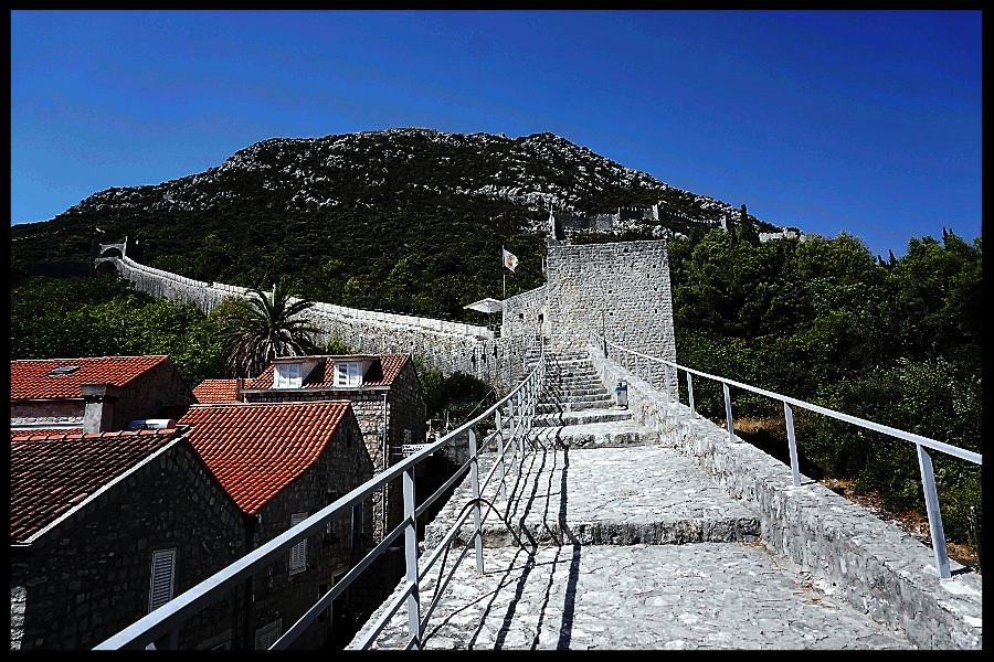 murobronny zabytki turystyka przewodnik grafy w podróży travel blog podróże przewodnik