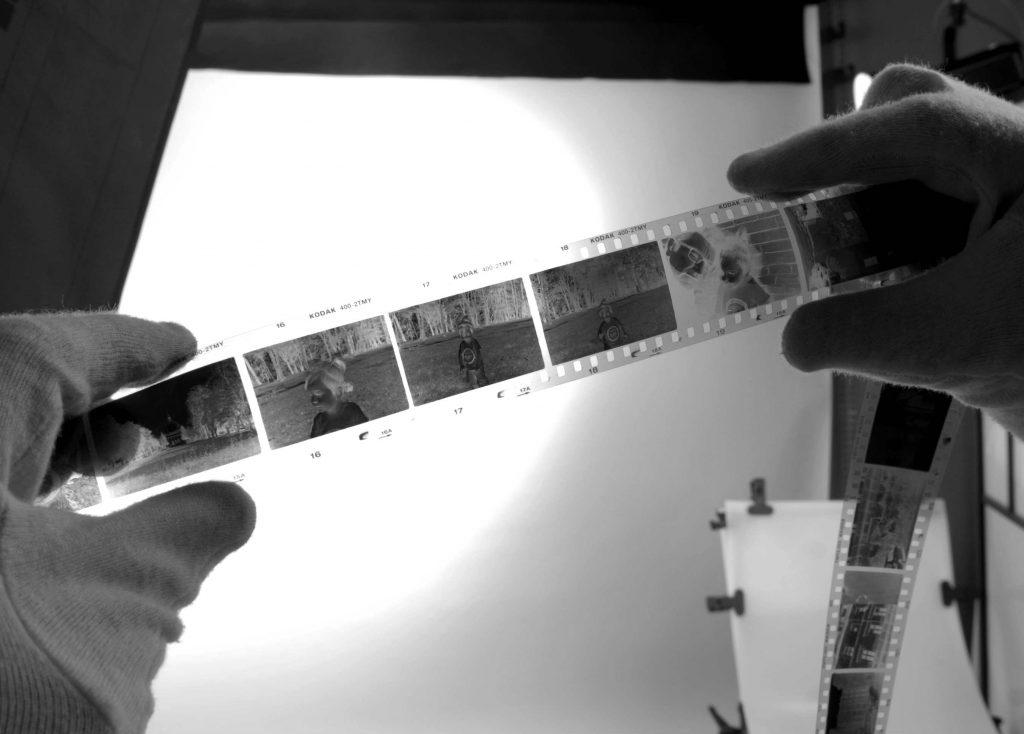 smena cmena fotografia nalogowa