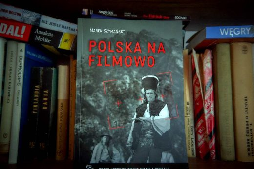 polska na filmowo